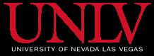 UNLV_Logo